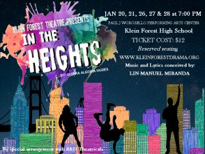 in-the-heights-font-1